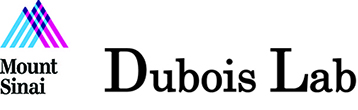 Dubois Lab